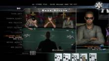 world-series-of-poker-2008-battle-for-the-bracelets-playstation-3-screenshots (34)