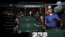 world-series-of-poker-2008-battle-for-the-bracelets-playstation-3-screenshots (37)