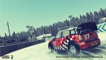 WRC-2_23-07-2011_screenshot-5