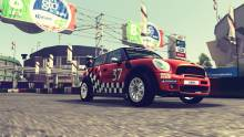 WRC-2_25-08-2011_screenshot-3