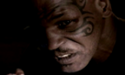 WWE 13 mike tyson head 19062012 01.png