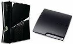 xbox 360 slim beats ps3 slim