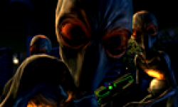 XCOM Enemy Unknow head 06062012 03.png