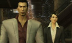 Yakuza 1&2 HD Edition Collection 21 07 2012 head 2