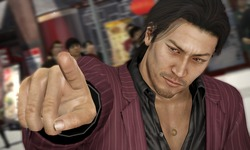 yakuza5 screenshot 10112012 014
