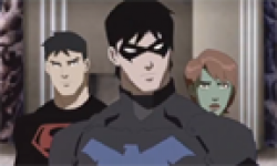 Young Justice Legacy 05 04 2013 head