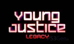 Young Justice Legacy head 03122012